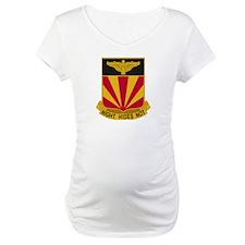 1st BN 56th Air Defense Shirt