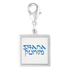 Shana Punim Charms