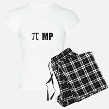 Pi MP Pajamas