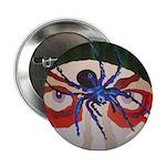 Spider Dan Button