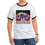 Spider Dan Ringer T