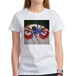 Spider Dan Women's T-Shirt