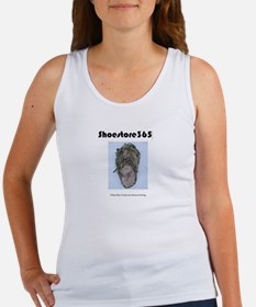 shoestore365 evolving shoe trends Tank Top