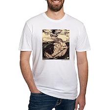 Rackham's Danae Shirt