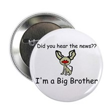 Did you hear the news-Big Bro Button