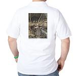 Rackham's Brother & Sister Golf Shirt