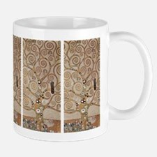 Tree Of Life Mug Mugs