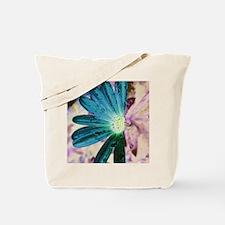 Cool Mauve Tote Bag