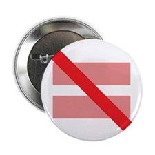 "Marriage Equality - NOT ! 2.25"" Button"