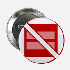 """Marriage Pro-Inequality 2.25"""" Button"""