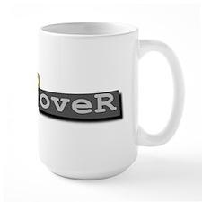 Blendover Mug