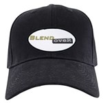 Blendover Baseball Hat