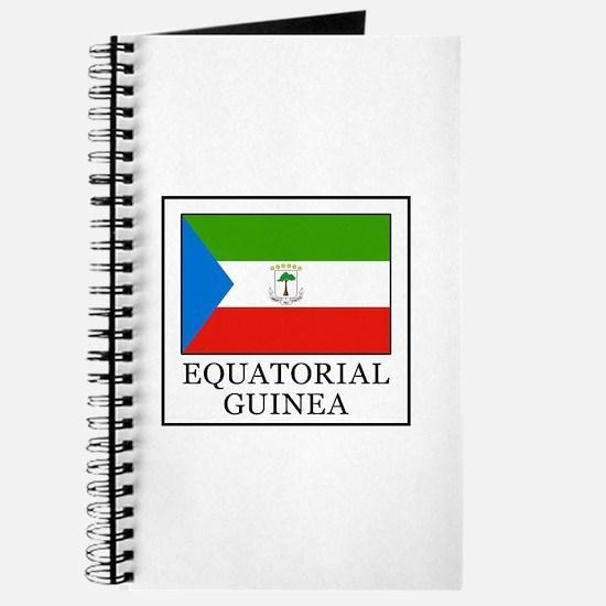 Equatorial Guinea Journal