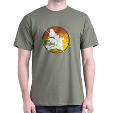 TUCSON SOARING CLUB T-Shirt