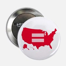 """Equality USA 2.25"""" Button (100 pack)"""