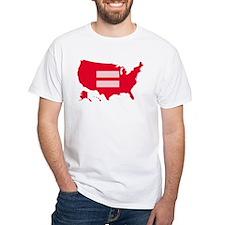 Equality USA Shirt