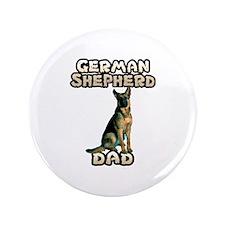 German Shepherd Dad 3.5