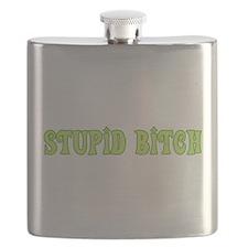 stupid-bitch_tr.png Flask