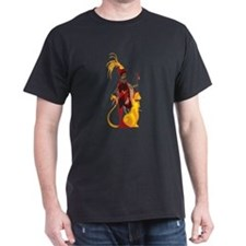 Sekhmet T-Shirt
