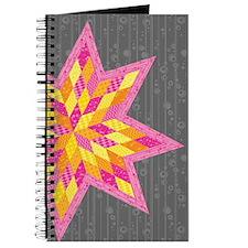 Morgan's Star Journal