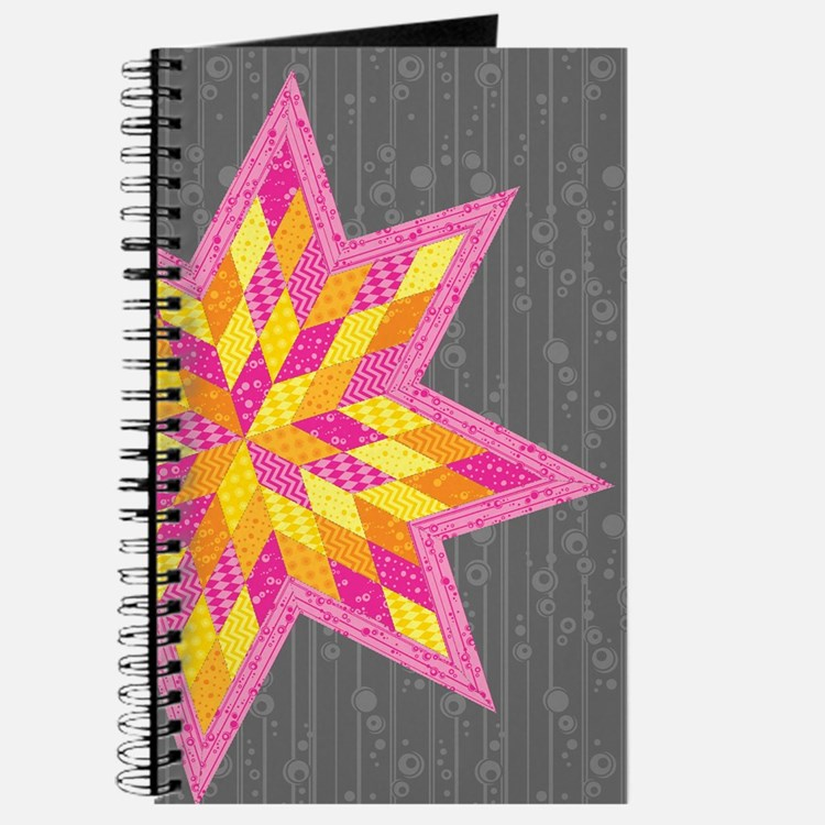 Morgan's Star Journal