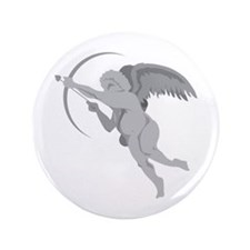 """Eros 3.5"""" Button"""