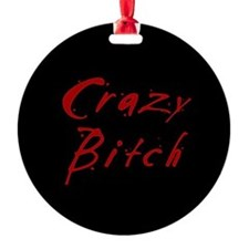 crazy-b-b.png Ornament
