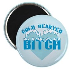 cold-b-b.png Magnet
