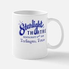 Starlight Theatre Logo Mug