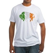 Irish Buffalo Shirt