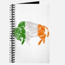 Irish Buffalo Journal