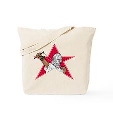 Intifada Tote Bag