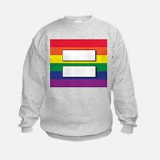 Marriage of Equality Sweatshirt