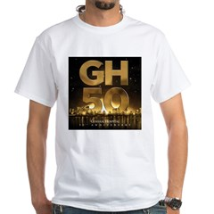 General Hospital 50th Anniversary Shirt