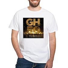 General Hospital 50th Anniversary Shirt