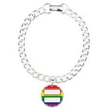 Marriage of Equality Bracelet