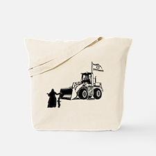 Pro palestine Tote Bag