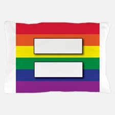 Marriage of Equality Pillow Case