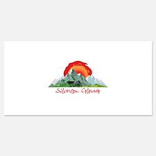 Funny Merengue Calendar Print
