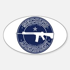 2A - Architect Decal