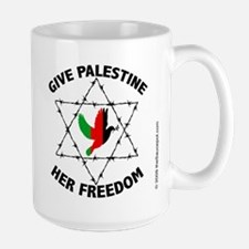 imprisoned_palestine_mug Mugs