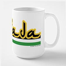 palestine_intifada_mug Mugs