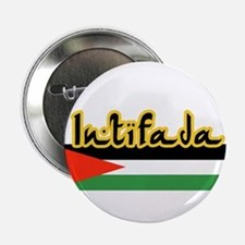 "Anti israel 2.25"" Button"