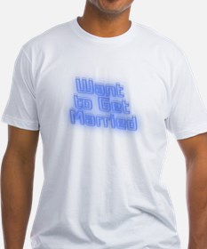 I am not disappointed T-Shirt