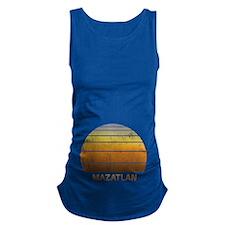 AUTISM Shoulder Bag