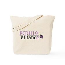 Funny Epilepsy Tote Bag