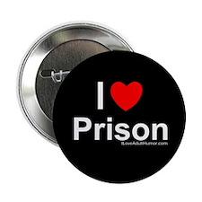 """Prison 2.25"""" Button"""