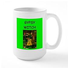 GYSPY Mug