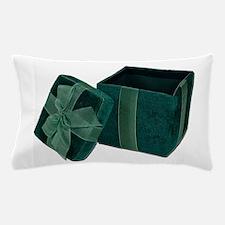 OpenVelvetGiftBox112611.png Pillow Case