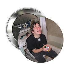 Gofurton Toilet Button